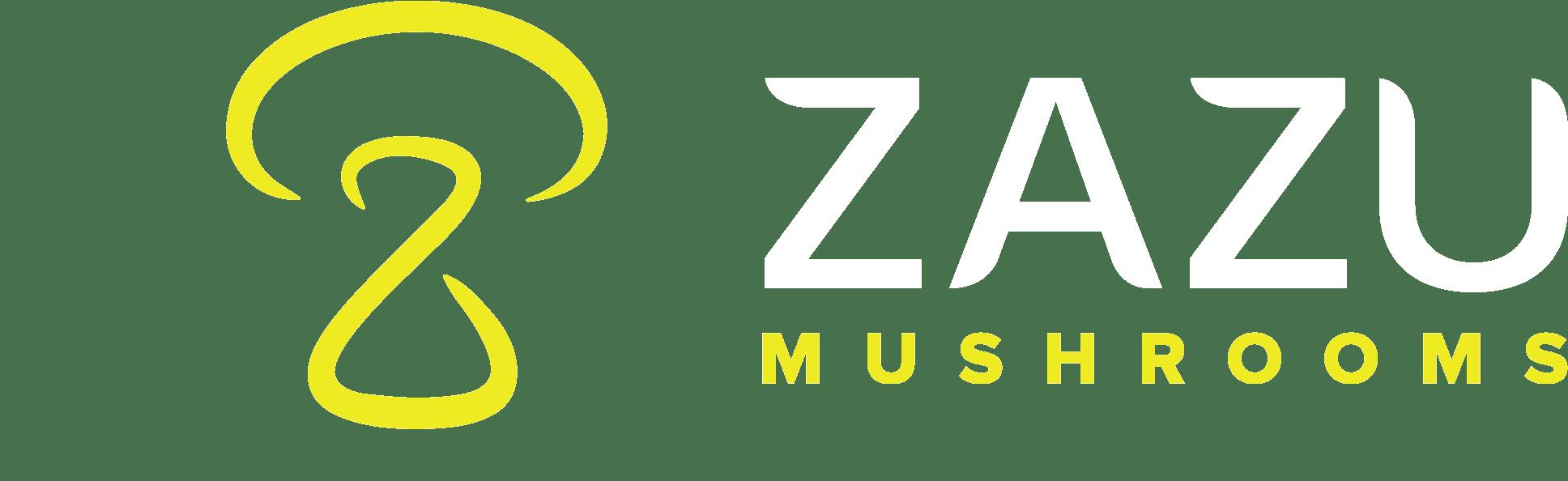 ZAZU Mushroom